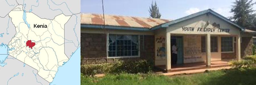 jugendzentrum-kenia_900_300